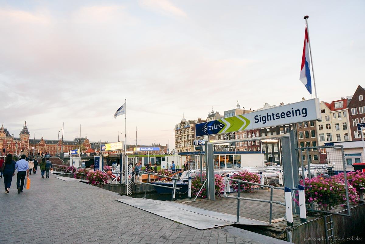 荷蘭市集, 荷蘭, 阿姆斯特丹, 荷蘭自助, 荷蘭自由行, 阿姆斯特丹運河, 阿姆斯特丹市區
