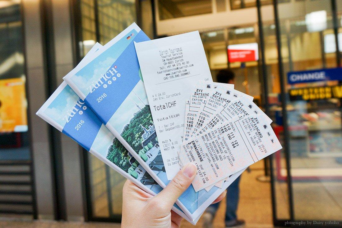 蘇黎世, 瑞士自助旅行, 瑞士自由行, 蘇黎世火車站, 蘇黎世景點, zurich, 瑞士自駕, 歐洲旅遊