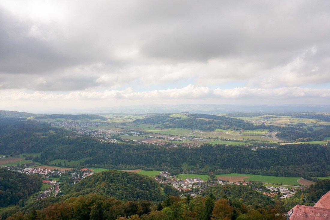 蘇黎世, 瑞士自由行, zurich, 瑞士自駕, 歐洲旅遊, 蘇黎世舊城區, 蘇黎世湖, 于特利山
