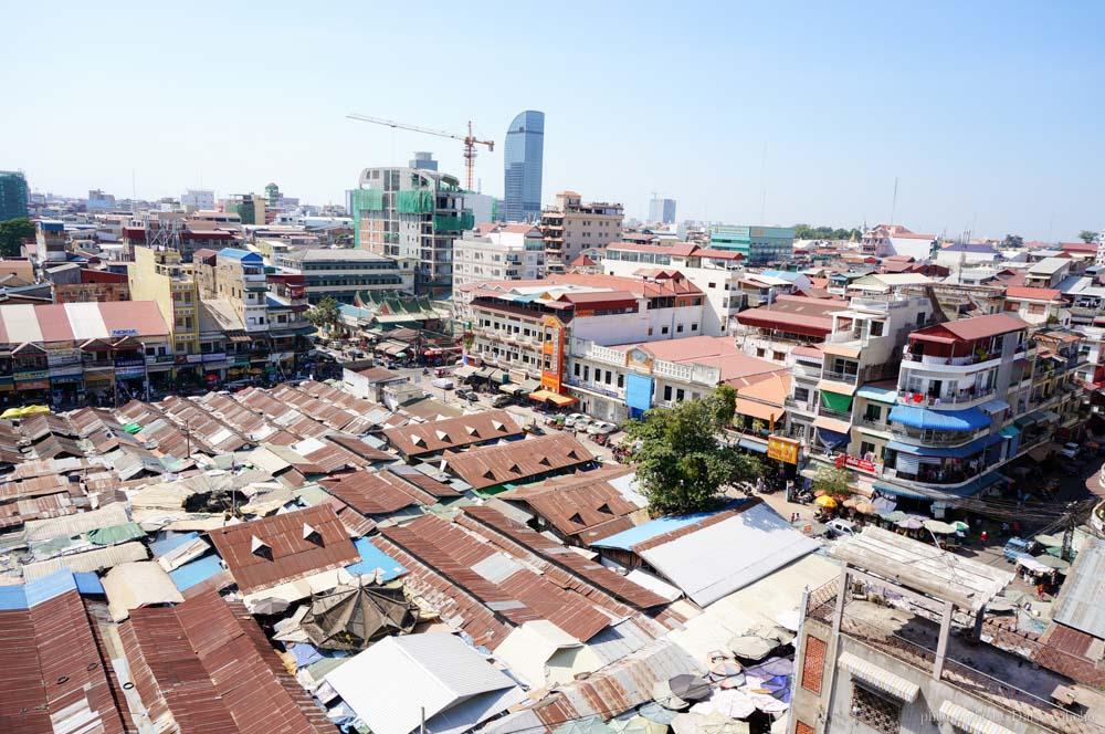 Harmony-Hotel, 柬埔寨住宿, 金邊住宿, 柬埔寨自由行, 柬埔寨自助旅行, 金邊景點, 金邊自由行, 旅行狂