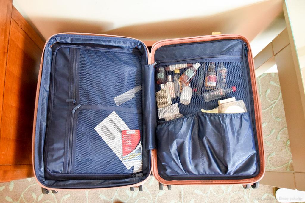 angels, 行李箱, 飛租不可, 民權西路站, 行李箱租借, 防水相機租借, 折扣碼, 天使牌
