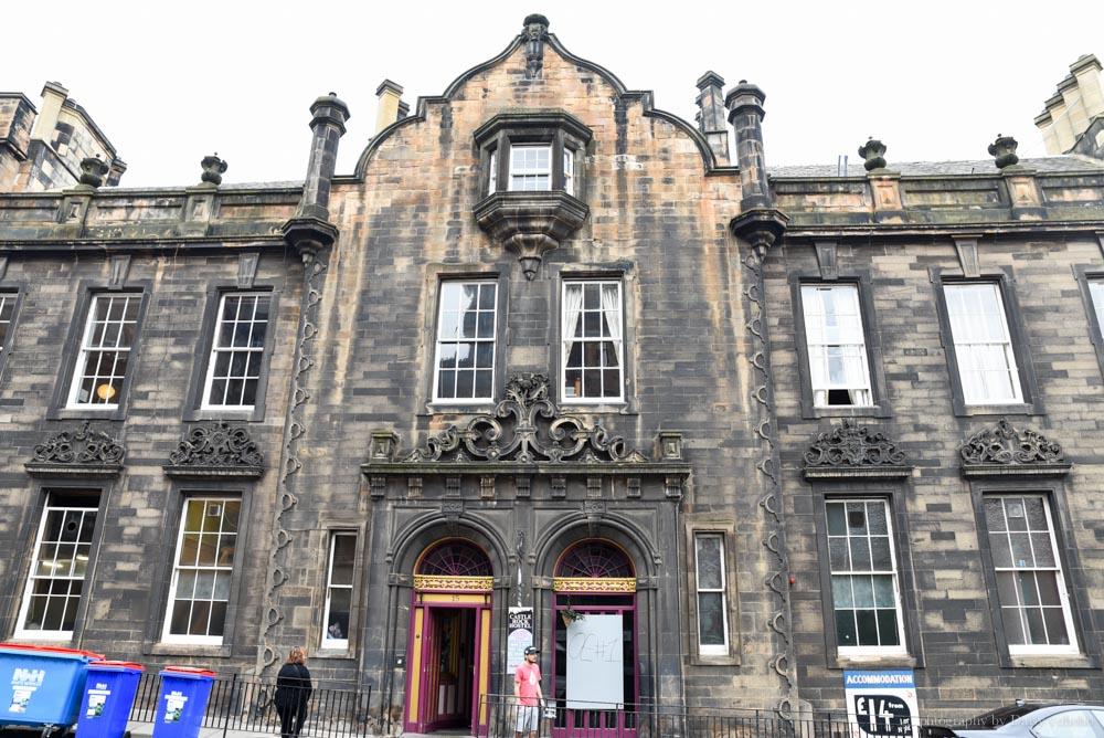 castle-rock-hostel, 愛丁堡, 愛丁堡住宿, 愛丁堡青年旅館, 蘇格蘭旅遊, 愛丁堡便宜住宿, 城堡青旅, 蘇格蘭自由行, 愛丁堡自助