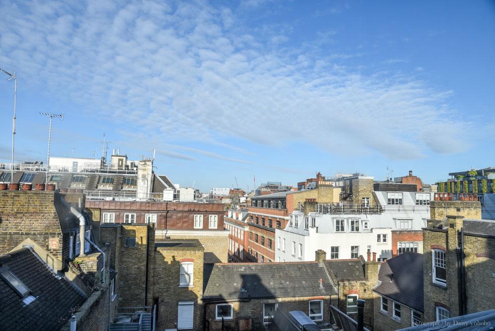 so-hostel, 倫敦住宿, 倫敦青年旅館, 英國倫敦, 倫敦SOHO區住宿, so-hostel, 倫敦平價住宿