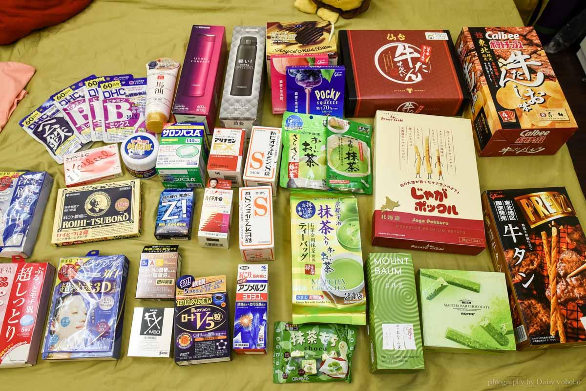 rakuten, 樂天信用卡, 日本信用卡, JCB信用卡, 日本旅遊, 唐吉珂德, 日本東北