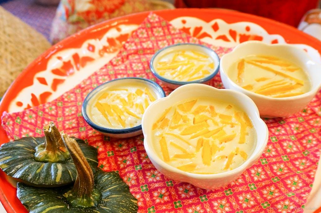 Sompong廚藝學校, 曼谷美食, 泰國自助旅行, 曼谷廚藝學校, 泰國菜, 泰國菜學校