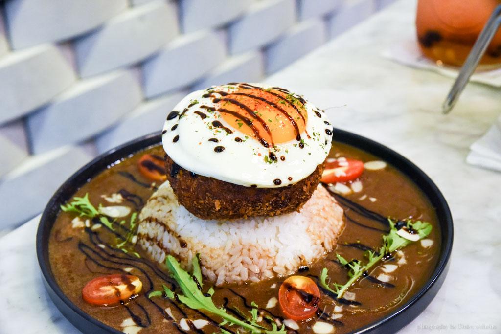 katz, 卡司, 韓式料理, 內湖美食, 西湖站, 台北捷運美食, 內科美食, 洲子街美食, 美式料理, 韓式炸雞