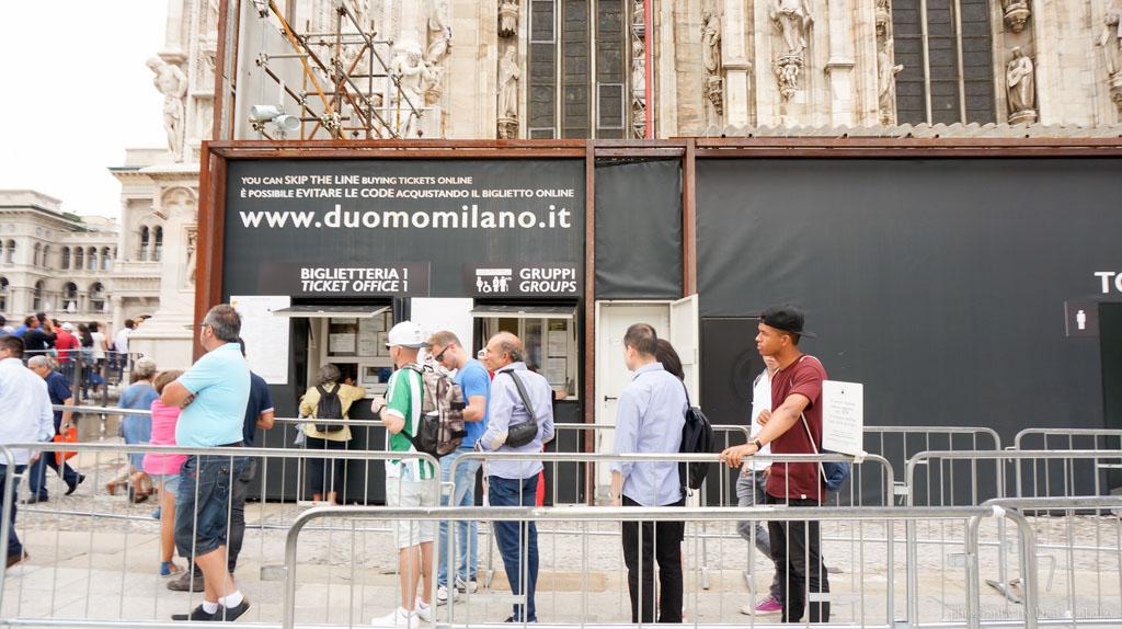 Duomo-di-Milano, 米蘭, 義大利, 米蘭大教堂, 義大利自助, 米蘭自由行, 米蘭景點, 艾曼紐二世拱廊