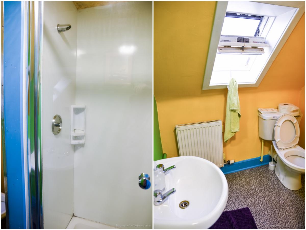 portree-hostel, 蘇格蘭高地, 英國自助旅行, 英國自由行, 高地住宿, 青年旅館, 高地跟團, 蘇格蘭旅遊
