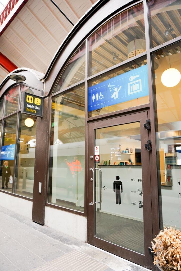 馬爾默, Malmo 景點, 馬爾默一日遊, Malmo, 瑞典城市, 瑞典旅遊, sweden, Malmo遊記, 行李寄放