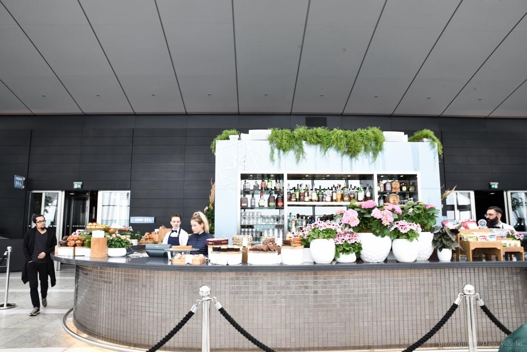 skygarden, 英國倫敦, 倫敦景點, 空中花園, 免費觀景台, 空中酒吧, 倫敦十大景點之一