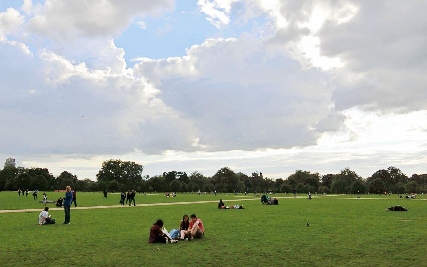 英國自由行, 倫敦自由行, 倫敦景點, 倫敦自助旅行, 英國旅遊, 大笨鐘, 大英播物館, 倫敦必去