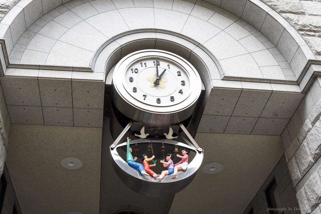 東京住宿, 人形町, 日本橋站, 日比谷線, 東京自助, 相鐵飯店, Fresa Inn, Sotetsu, 水天宮站