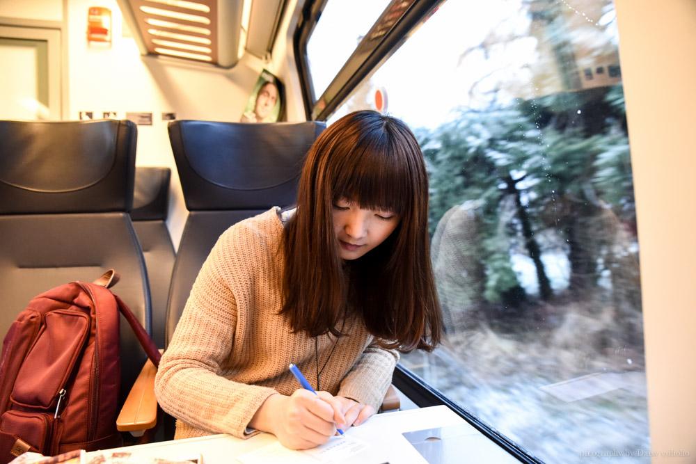 楚格峰, 德國自助旅行, zugspitze, 坐火車去旅行, 慕尼黑近郊, 南德自助, 齒軌列車, 楚格峰纜車, 楚格峰交通