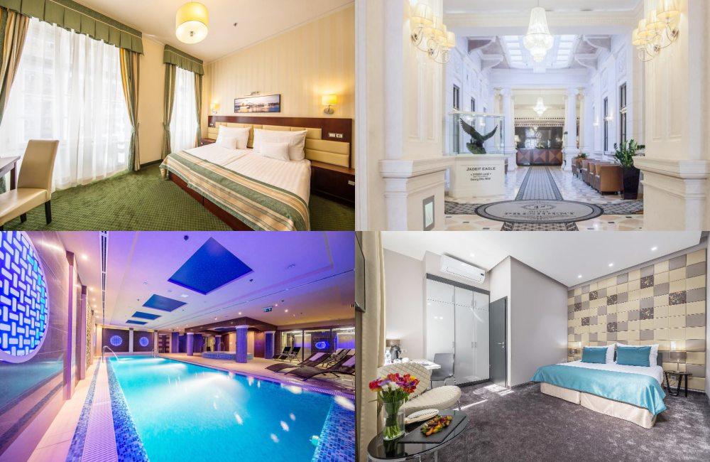 hotel president, 總統飯店, 布達佩斯住宿, 布達佩斯飯店