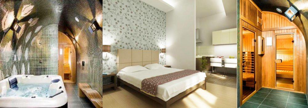opera-garden-hotel, 三角藝術酒店, 布達佩斯住宿, 布達佩斯飯店