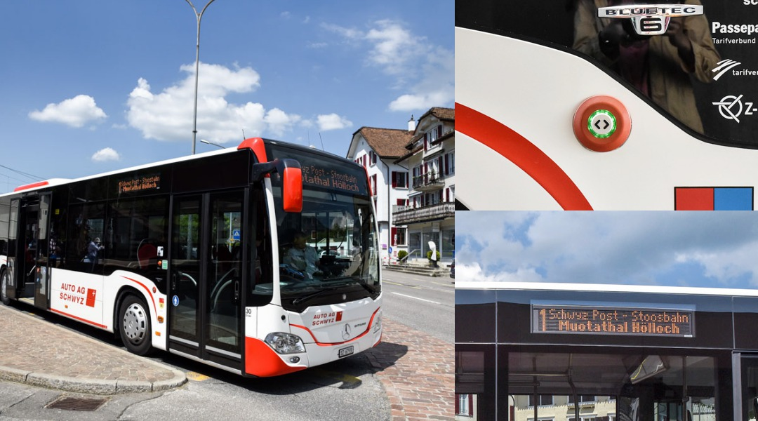 schwyz-train, stops, Swiss Travel Pass, 瑞士火車通行證, 瑞士火車, 餐車, stood 公車