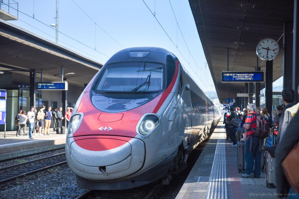 瑞士火車站, Zug, 楚格站, Stoos 轉車, 瑞士火車, SBB, Schwyz, stood 登山纜車