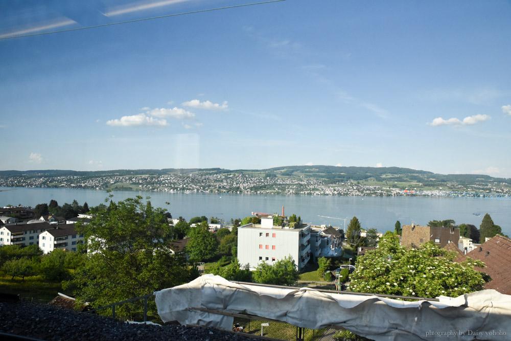 Stoos登山纜車, 世界最斜纜車, 世界最陡纜車, 瑞士纜車, 瑞士自助, 瑞士自由行, Schwyz, Stoos 交通, Swiss Pass, 瑞士火車通行證, Swiss Travel Pass