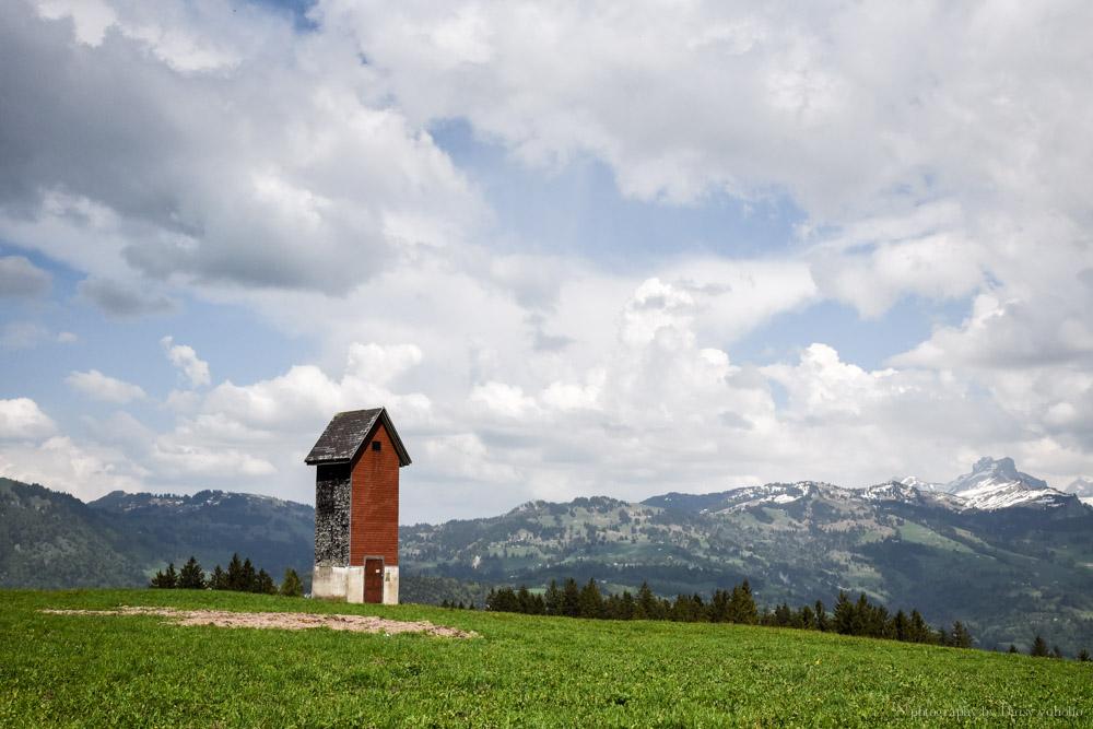 Swiss Travel Pass, 瑞士免費纜車, 瑞士高山, Stoos 健行, Stoos 纜車, 世界最斜纜車, 世界最陡纜車, 瑞士自助, 瑞士自由行, Stoos Bahn, 交通方式