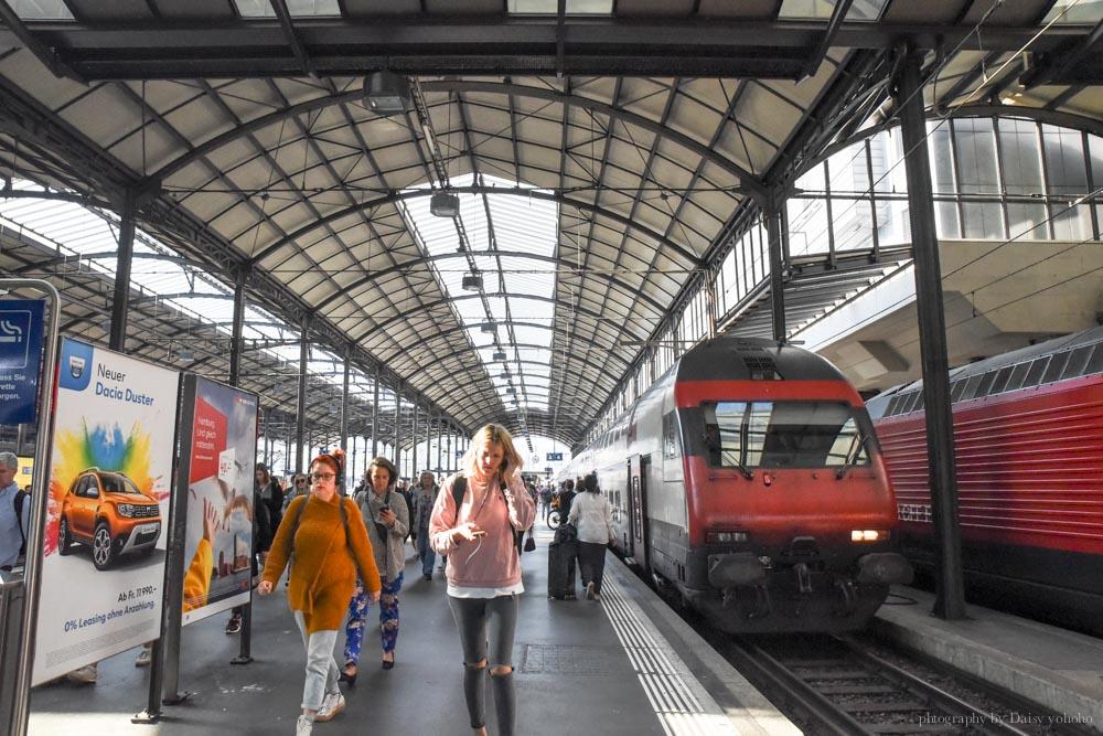皮拉圖斯山, pilatus, 瑞士火車, 瑞士兒童車廂, 瑞士自助, 瑞士自由行, 琉森