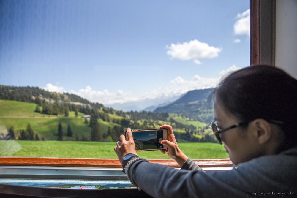 rigi-kulm, 瑞吉山, 瑞士自助, 瑞士自由行, 瑞士火車通行證, 坐火車遊瑞士, 瑞吉山交通方式