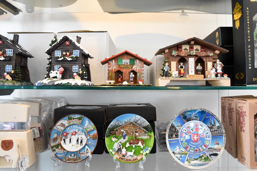 stanserhorn, 瑞士火車, 石丹峰, Stans, 琉森, 復古火車, 敞篷纜車, 瑞士自由行, 瑞士旅行通行證