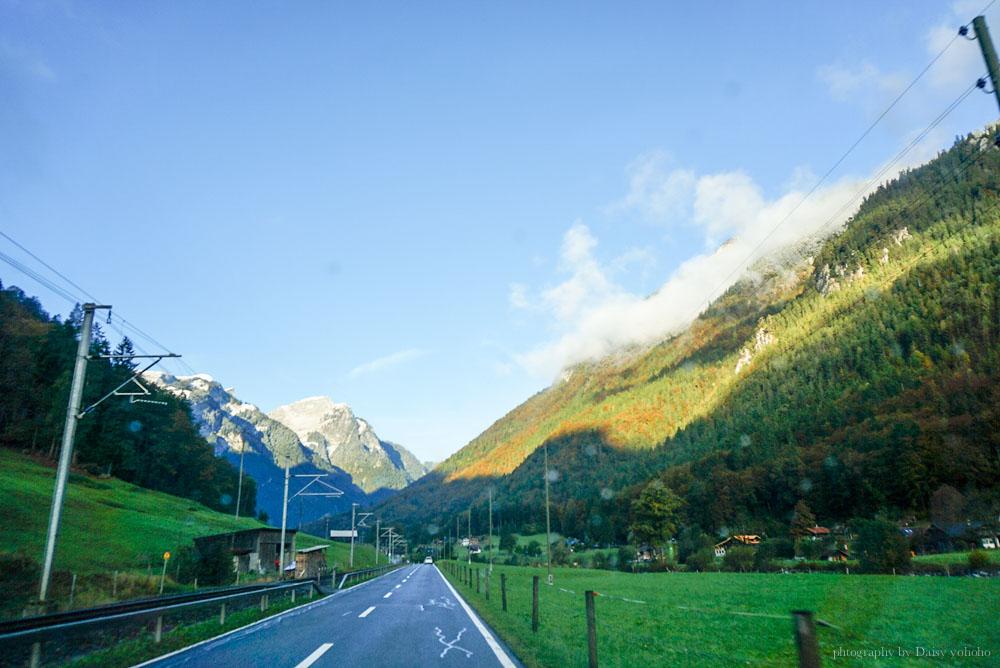 mountain hostel, 少女峰, 瑞士住宿, 少女峰住宿, 青年旅館, 格林德瓦, 格林德瓦住宿, grindelwald, 瑞士自駕