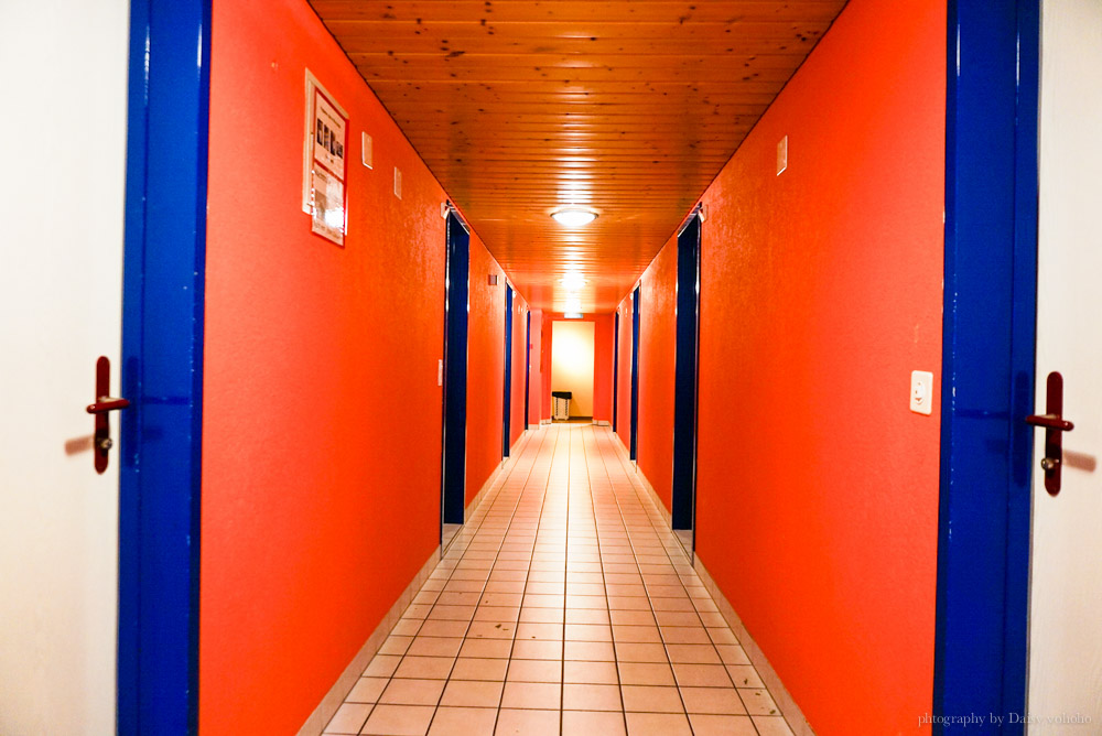 mountain hostel, 少女峰, 瑞士住宿, 少女峰住宿, 青年旅館, 格林德瓦, 格林德瓦住宿, grindelwald