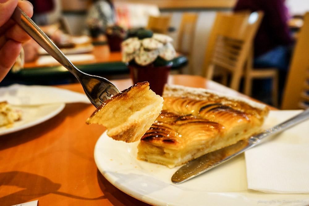 vevey, Boulangerie Jotterand, 沃韋, 瑞士美食, 麵包店, 烘焙坊, 傳統麵包, 蘋果派, 瑞士餐廳, 瑞士下午茶