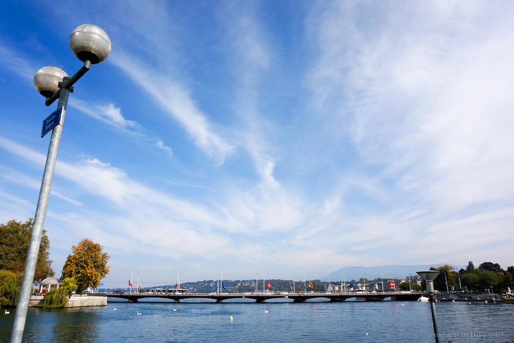 geneva, 日內瓦, 瑞士城市, 瑞士自助, 瑞士景點, 瑞士自由行, 日內瓦景點, 日內瓦一日遊