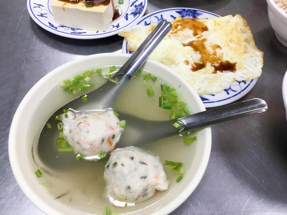 梁記雞肉飯, 松江南京站, 捷運美食, 台北雞肉飯, 台北美食, 台北小吃