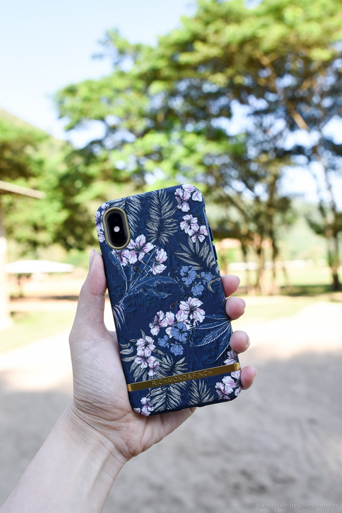 richmondandfinch, richmond & finch, iphone XS 手機殼, iphone 手機殼, iphone XS MAX iphone XR, 歐美手機殼, 瑞典手機殼