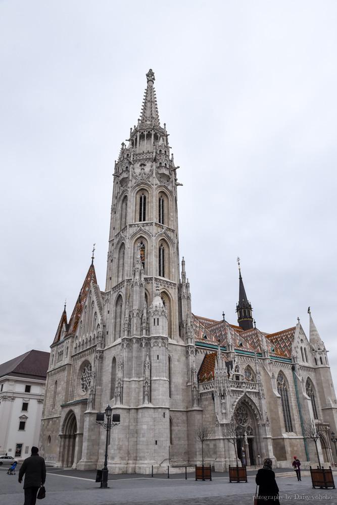 布達佩斯自助, 布達佩斯自由行, 布達佩斯景點, 布達佩斯美食, 布達佩斯攻略, 行程, 城堡山