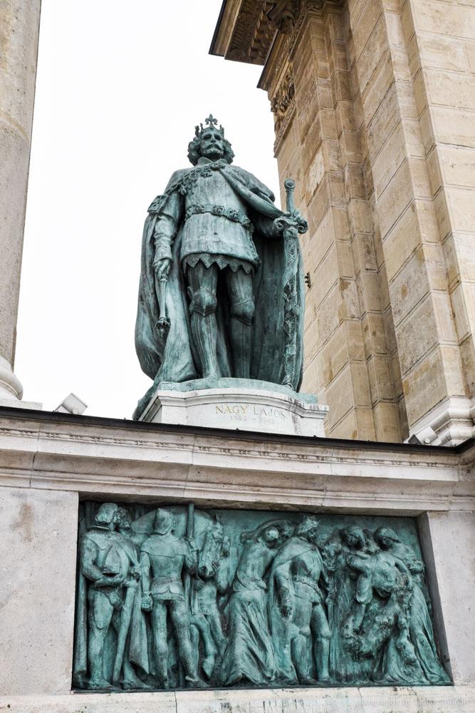 布達佩斯自由行, 布達佩斯自助, 布達佩斯景點, 匈牙利