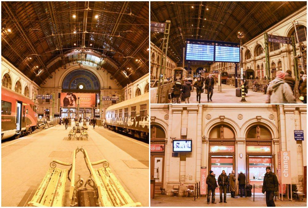 OBB Rail Jet, budapest train, 布達佩斯交通, 布達佩斯自由行, 布達佩斯火車, 布達佩斯自助, 東歐四國, 坐火車去旅行