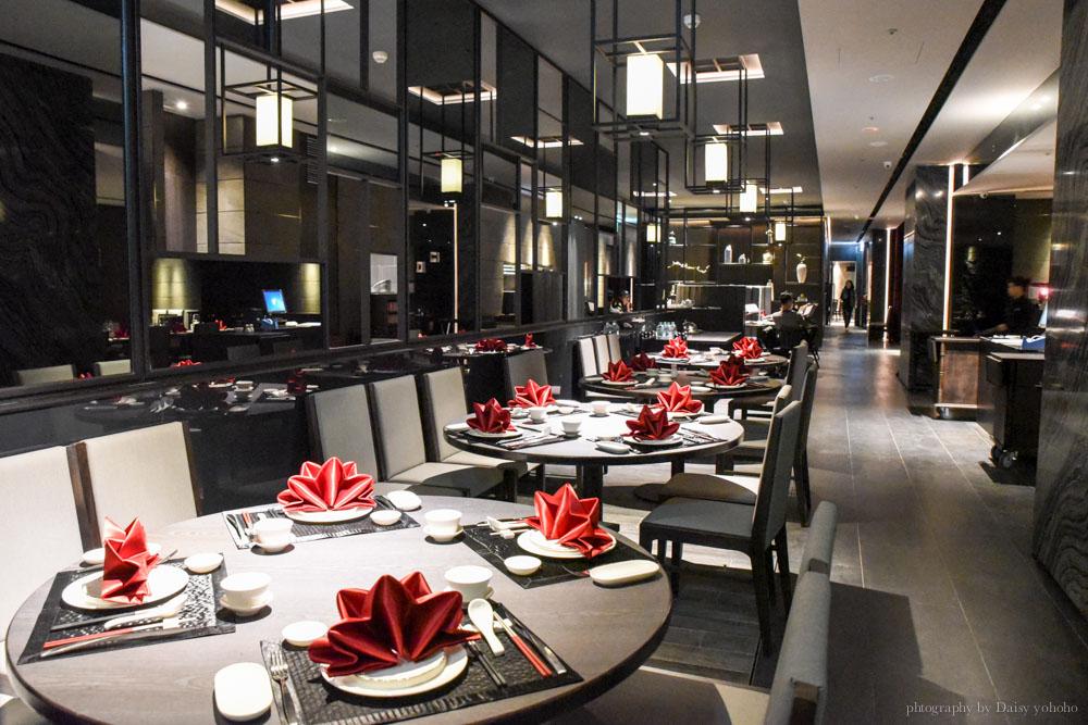 漢來名人坊, 高級粵菜, 港式料理, 台北大直, 大直美食, ATT 4 Recharge, hilai-food, 米其林餐廳