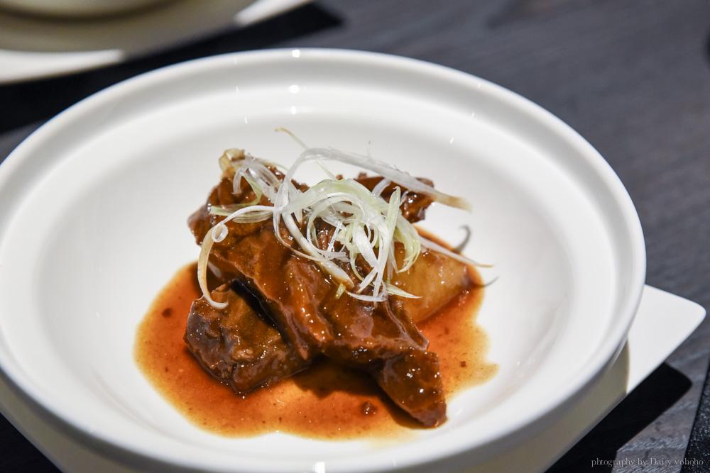 漢來名人坊, 高級粵菜, 港式料理, 台北大直, 大直美食, ATT 4 Recharge, hilai-food