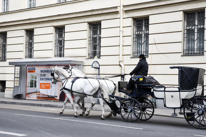 奧地利自助, 奧地利自由行, 維也納交通方式, 維也納自助, 維也納公車, 維也納地鐵, 維也納通行證