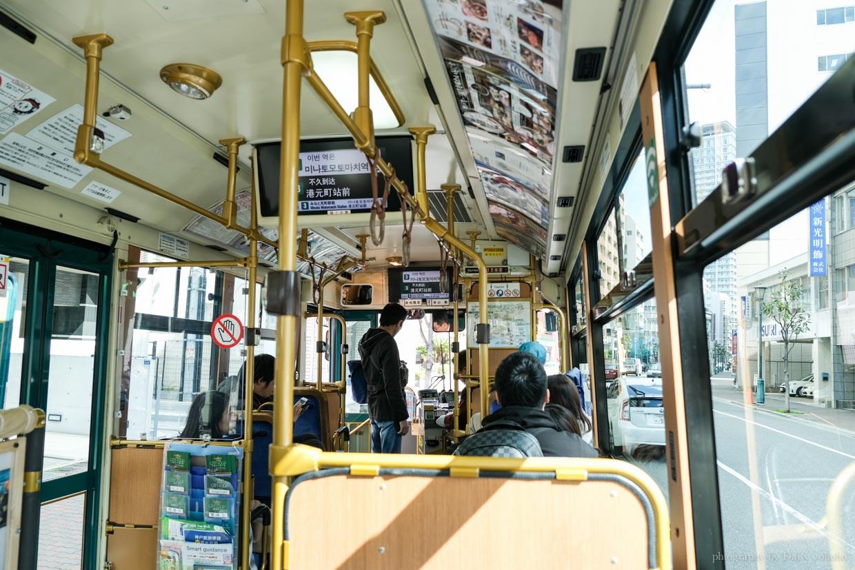神戶CITYLOOP, 神戶一日遊, 神戶自由行, 神戶一日券, 神戶自助旅行, 神戶公車, 神戶交通, 神戶觀光巴士