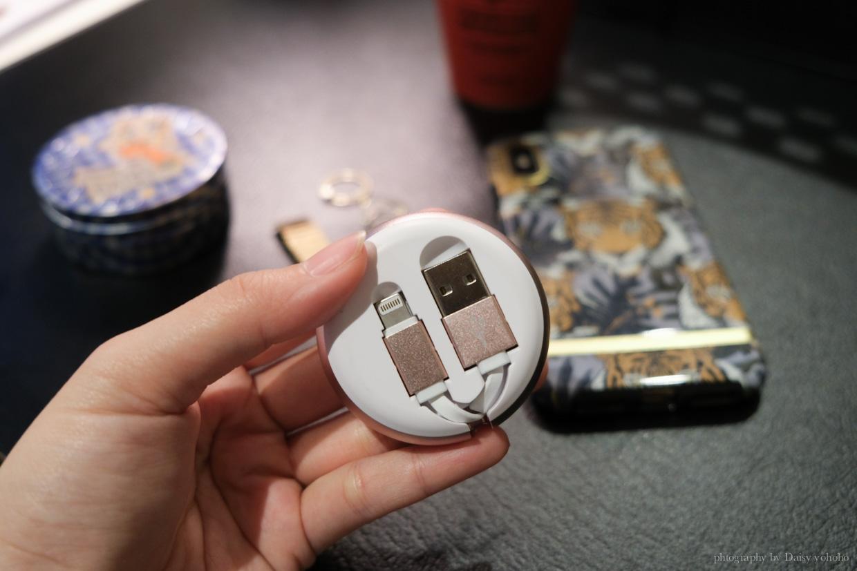 richmondfinch, 歐美時尚, 歐美手機殼, 瑞典設計手機殼, 千鳥格紋, 氣質手機殼, 時尚手機殼, iphone 充電線, 白大理石