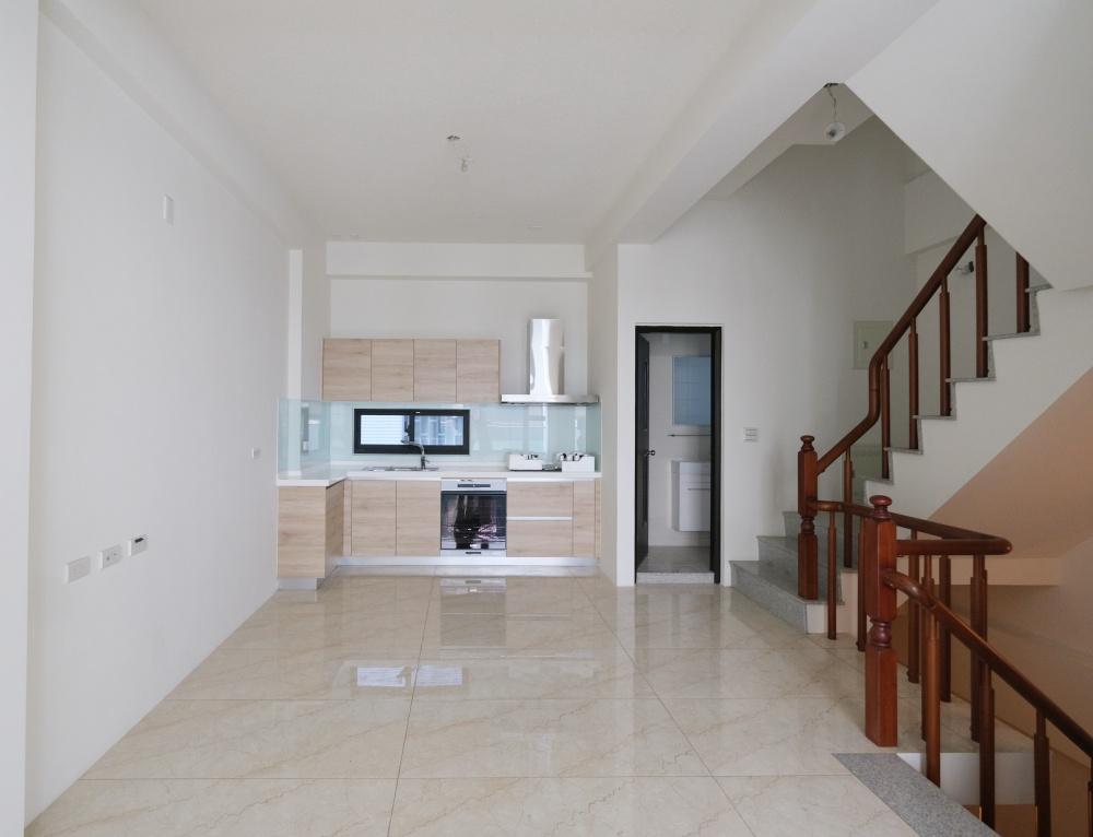 新居裝潢, 首購族注意事項, 買房注意事項, 買屋首購, 買房心得