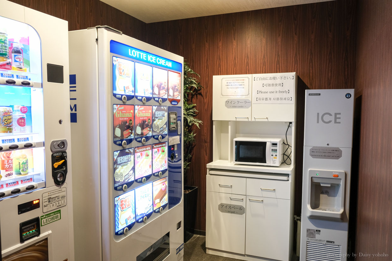 Centurion Hotel Grand, 神戶百夫長飯店, 神戶世紀飯店, 神戶飯店推薦