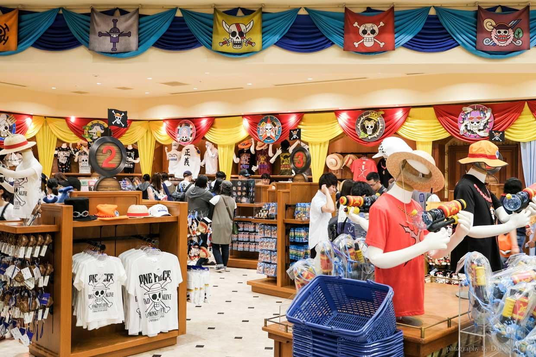 universal studios japan, kkday, 日本環球影城, Extra Cool Summer, 小小兵夏日派對, 渡邊直美, 環球影城夏季, cool japan, 航海王水上戰鬥, 大阪環球影城餐廳