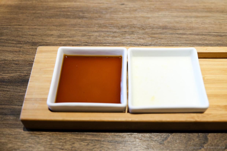 茶六燒肉堂朝富店, 茶六燒肉, 台中燒肉, 輕井澤品牌, 極黑和牛, 牛舌