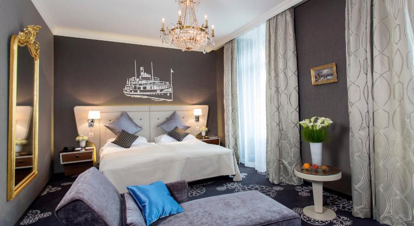 Hotel Schweizerhof, 琉森五星級飯店, 琉森住宿, 琉森飯店, 琉森飯店推薦, 琉森湖, 琉森餐廳, 琉森交通, 瑞士住宿