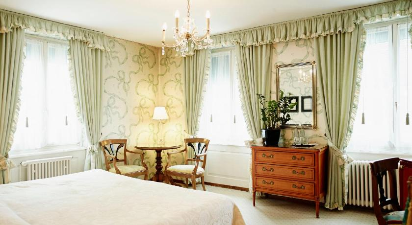 Romantik Hotel Wilden Mann, 琉森住宿, 琉森飯店推薦, 琉森餐廳, 琉森市區, 瑞士住宿, 琉森市區酒店推薦