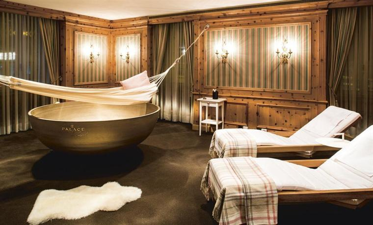 Palace Luzern, Hotel Palace, Swiss Deluxe Hotels, 琉森住宿, 琉森飯店, 琉森湖景飯店