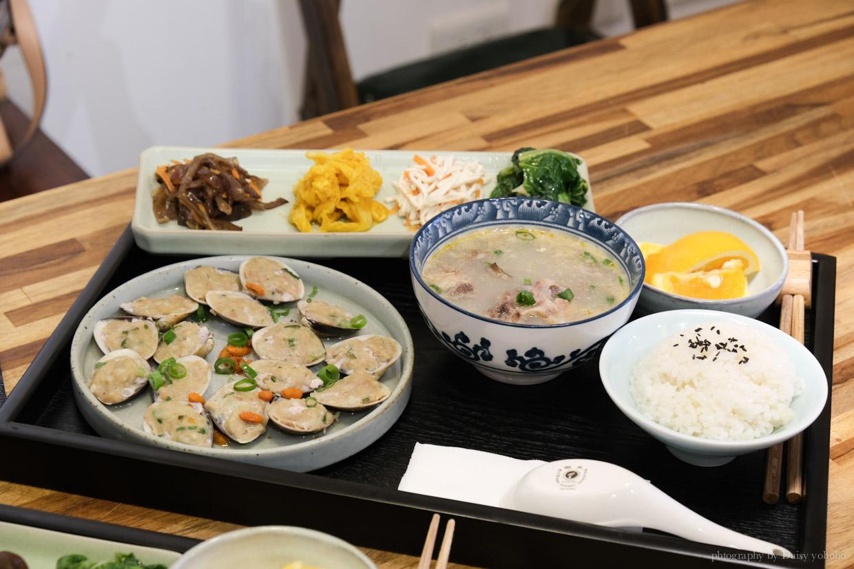 同安樂, 大稻程美食, 同安樂家宴菜, 陳悅記茶行, 迪化街美食, 豬腳, 長輩菜, 老街美食