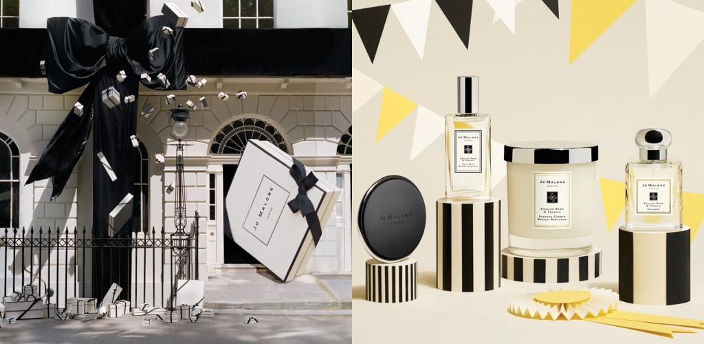 jo malone, 英國品牌, 英國香水, 英國必買, 倫敦機場 jomalon, 倫敦香皂