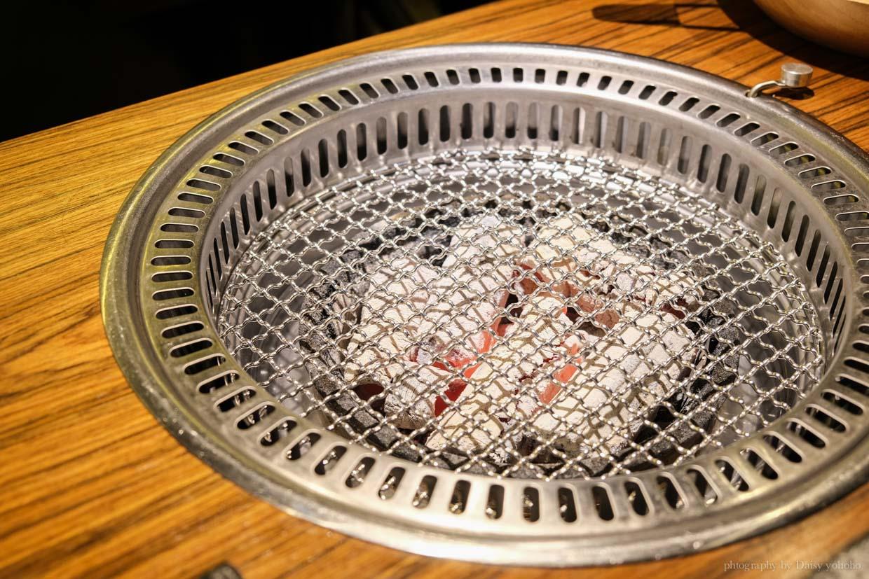 jokichi yakiniku 50 - 【熱血採訪】上吉燒肉 Yakiniku | 東區日式燒肉店 頂級和牛盛合「自由配」/ 專人燒烤服務